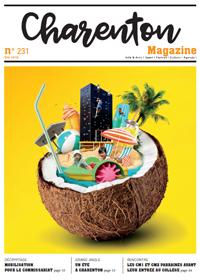 231_CharentonMagazine.pdf
