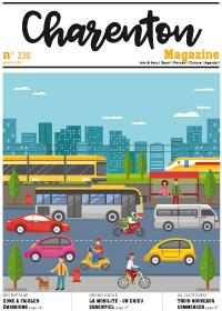 238_CharentonMagazine.pdf