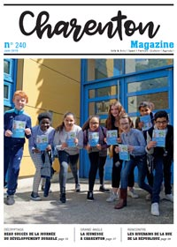 240_CharentonMagazine.pdf