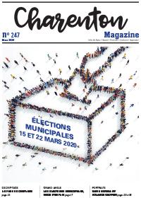 247_CharentonMagazine.pdf
