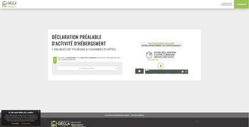 Charenton Fr Urbanisme Infos Pratiques